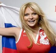 Rusya Sohbet