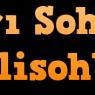 Çankırı Chat Siteleri