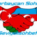 Azeri Chat Siteleri